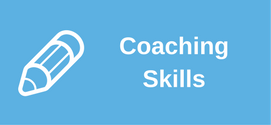 Coaching Skills Button
