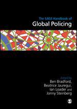 The SAGE Handbook of Global Policing