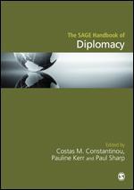 The SAGE Handbook of Diplomacy