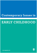 Contemporary Issues in Early Childhood