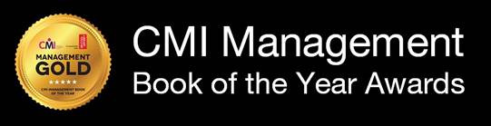 CMI Management Black Banner