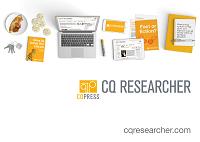 CQR brochure thumbnail