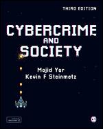 Cybercrime & Society