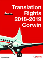 Corwin Catalogue 2018-2019