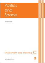 EPC Cover