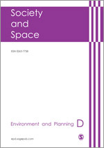 EPD Cover