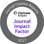 Impact Factor Logo