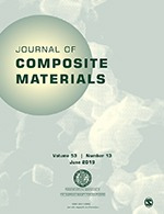 Journal of Composite Materials cover image