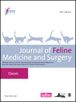 Journal of Feline Medicine and Surgery