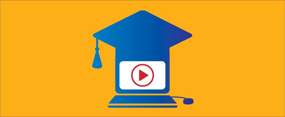 SAGE Student Video