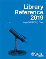 Library Reference Catalogue 2019