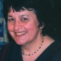 Mal Leicester author profile picture