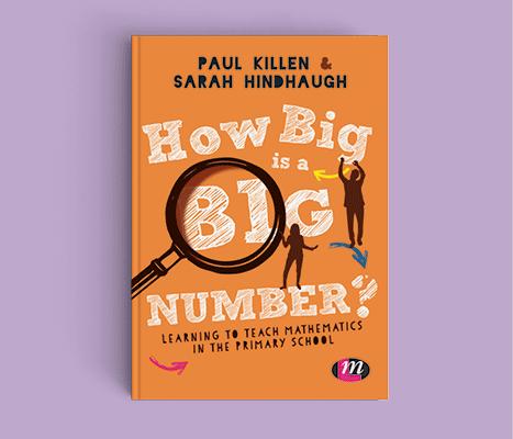 How Big is a Big Number