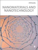 Nanomaterials and Nanotechnology cover image
