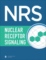 NRS Nuclear Receptor Signaling