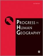 PHG Cover