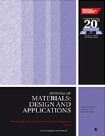 Multi-scale fatigue, fracture and damage of materials in harsh environments cover image