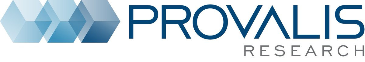 Provalis Research