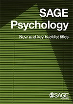 Psychology Catalogue