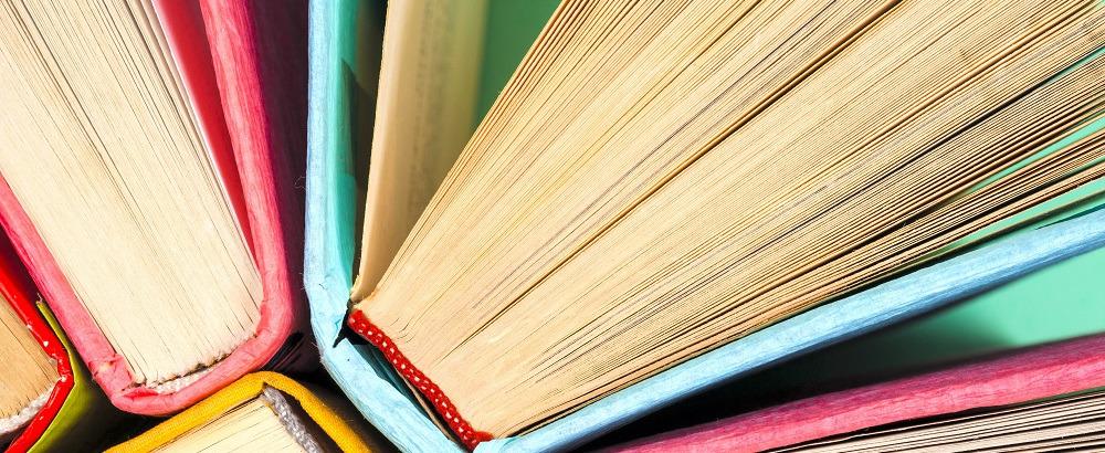 Fundamentals of Quantitative Text Analysis course image