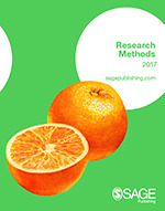 Research Methods Catalogue 2017
