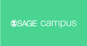 SAGE Campus