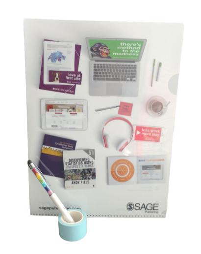 SAGE Stationary Set