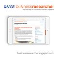 SAGE Business Researcher Non-Academic Brochure