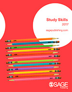 Study Skills Catalogue 2017-2018