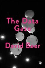 The Data Gaze Cover