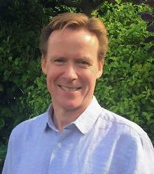 Tom Reid author profile picture