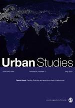 USJ Cover