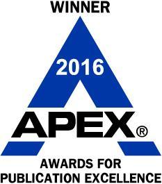 APEX Video