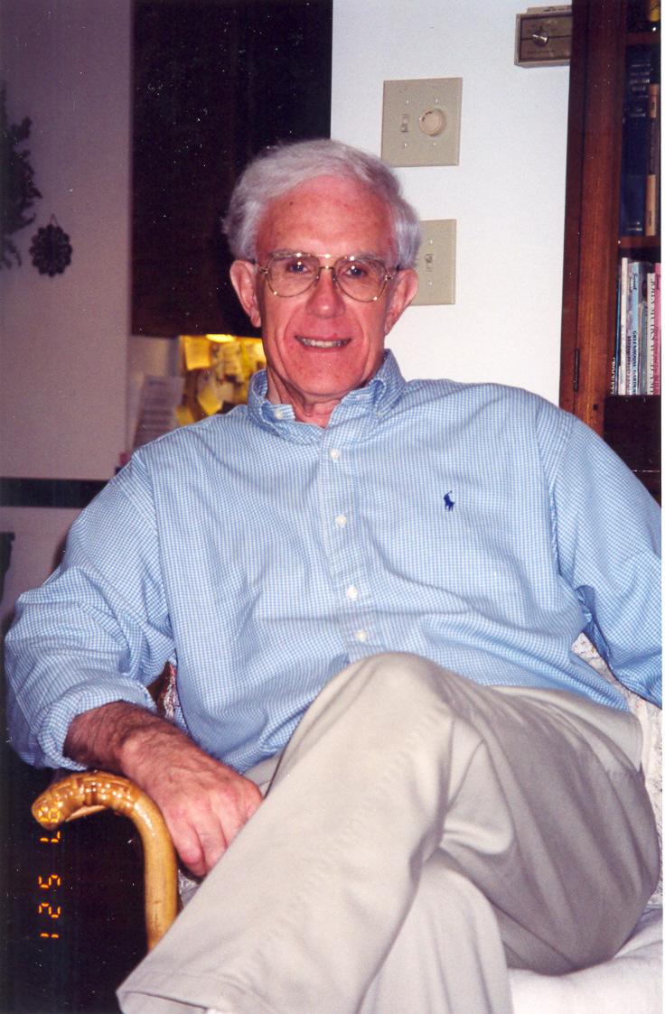 Elder, Glen