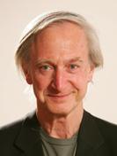 Thietart, Raymond-Alain