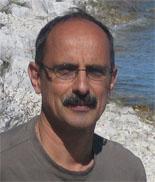 Adamopoulos, John