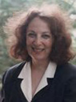 Epstein, Joyce