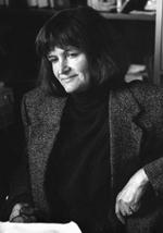 Rousseau, Denise