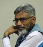 Kumaraswamy, P R