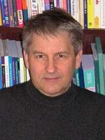 Creighton, Theodore