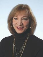 Gottlieb, Margo