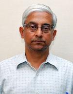 Chatterjee, S
