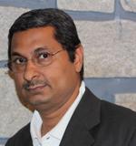 Rao, Ajit