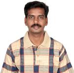 Chidambaranathan, M