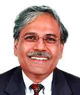 Shah, Shekhar