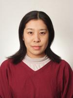 Kimura, Makiko