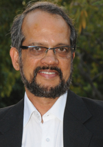 Ramachandran, Kavil