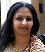 Venkataraman, Geetha