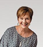 Blair, Nancy Stanford