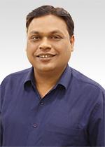 Srivastava, Vinay K.